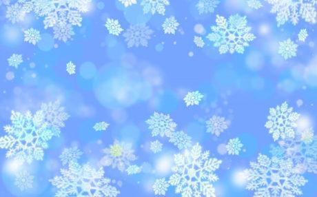 「おびひろ氷まつり」で北国の冬を楽しむ☆